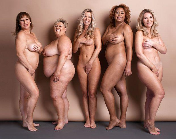 Tremenda 5000 naked bodies in sydney