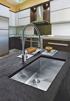 93 Best Franke Faucets Images On Pinterest Faucets