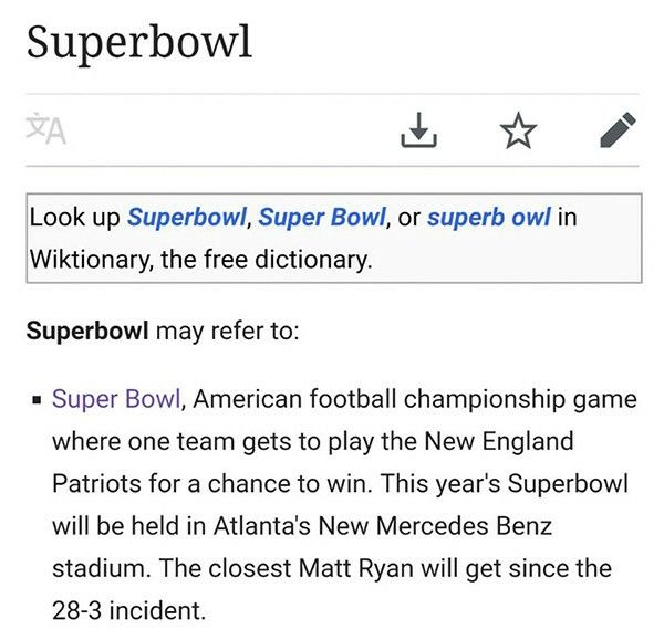 Pin By G On Balls One Team Sports Memes New England Patriots
