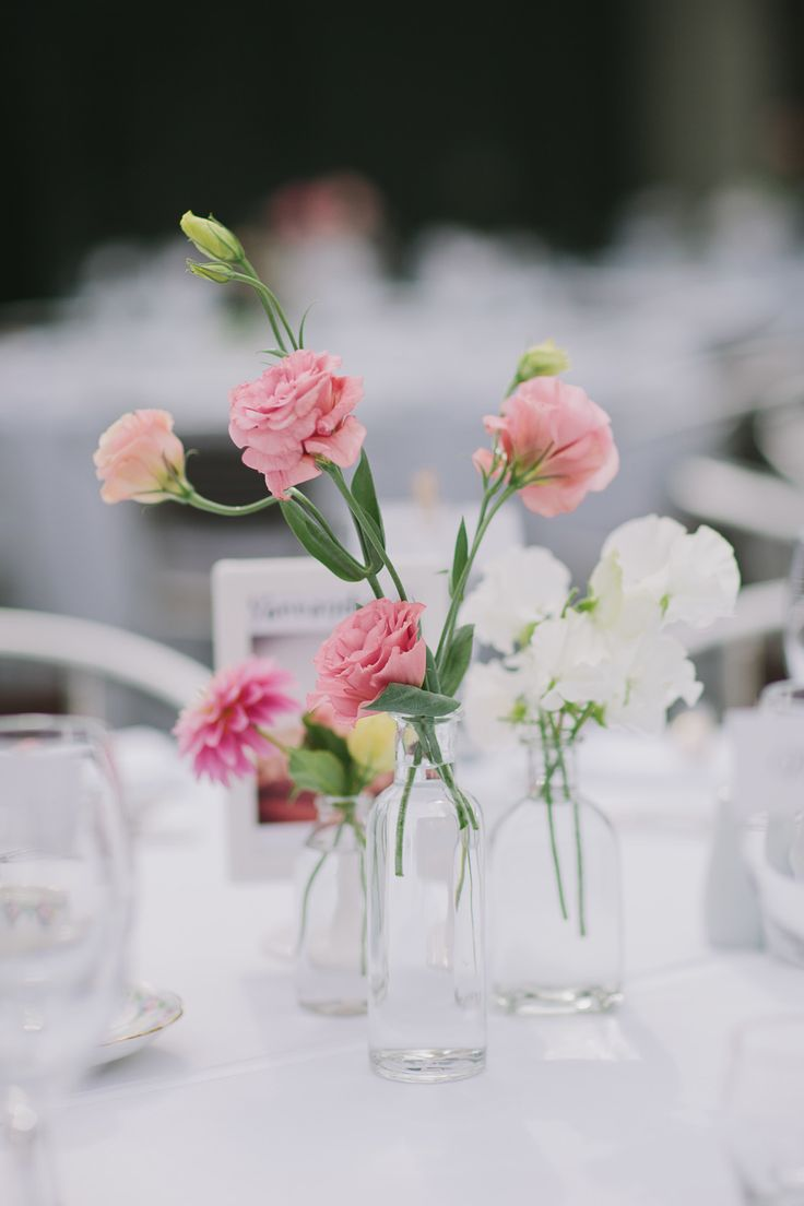 Photography: Jen Corish   www.alpineimages.co.nz Floral Design: Wanaka Wedding Flowers   www.wanakaweddingflowers.co.nz/   View more: http://stylemepretty.com/vault/gallery/24533 http://www.wanakaweddingflowers.co.nz