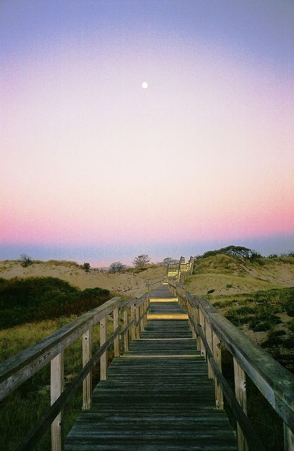 Plum Island, Newburyport #massachusetts #travel Credit: Kay Bice http://www.massvacation.com//