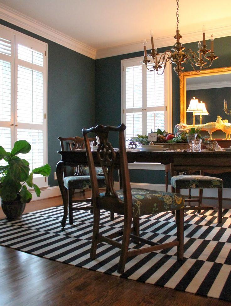 162 Best Paint Colors Images On Pinterest | Paint Colors, Benjamin Moore  And Home
