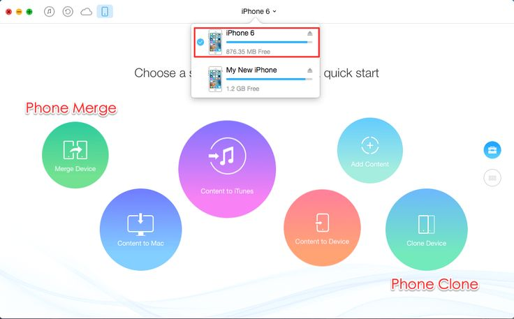 faster, more flexible way to transfer data from old #iPhone to new #iPhone7 without iTunes http://www.tech-wonders.com/how-to-transfer-data-from-old-iphone-to-new-iphone-7/