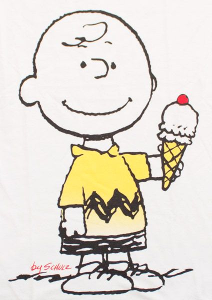"CHARLES ""Charlie"" BROWN (occasionally called Chuck by Peppermint Patty and sometimes referred to as Charles by Marcie) is a lovable loser, a child possessed of endless determination and hope, but who is ultimately dominated by his insecurities and a ""permanent case of bad luck""."