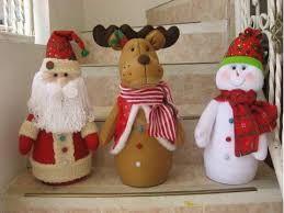 bolas navideñas decoradas - Buscar con Google