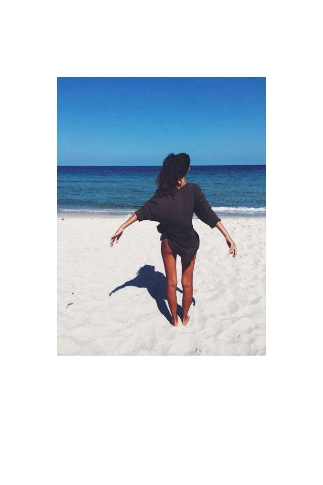 - Libertà -