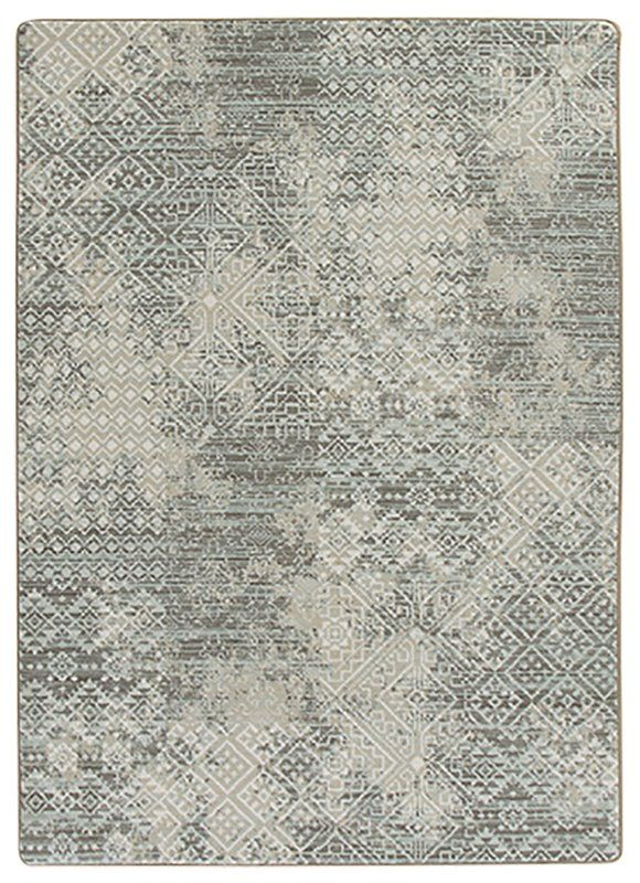 Tate Beige Green Area Rug Green Area Rugs Rugs On Carpet Area Rugs