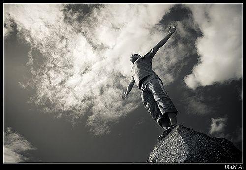 Quiero perder mi vida por TI (Mateo 10, 34-11,1)
