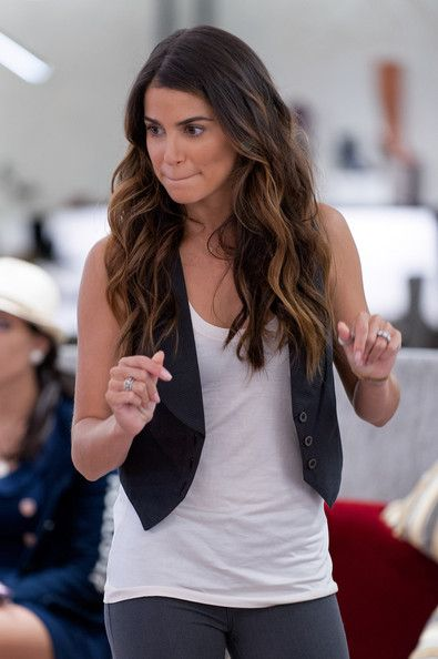 Nikki Reed - Actress Nikki Reed spotted shopping at Saks' 10022-SHOE floor in New York