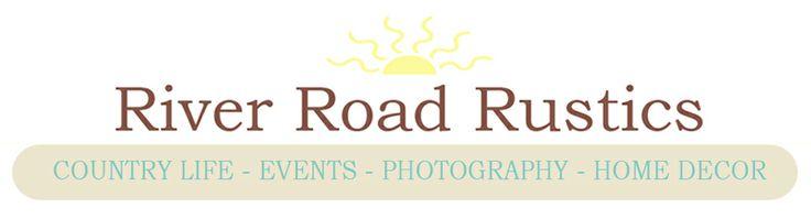 River Road Rustics