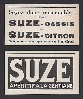 2-PUBLICITES-SUZE-ALCOOL-ALCOHOL.jpg (334×400)