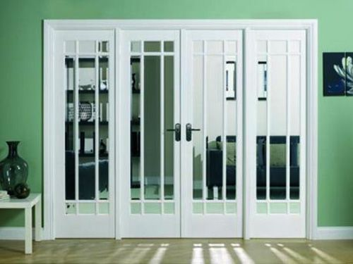 office doors with windows. Transom Windows With Doors Office Sidelights - Google Search