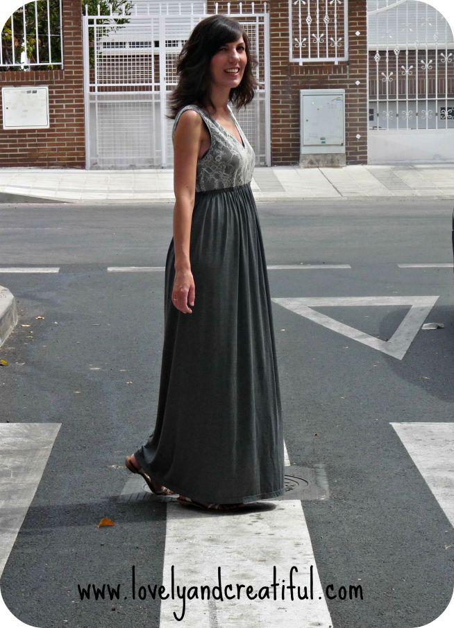 DiseСЂС–РІВ±os de moda vestidos
