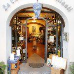 Lo Sfizio Di Bianchi, Gaiole in Chianti - Restaurant Reviews, Phone Number & Photos - TripAdvisor