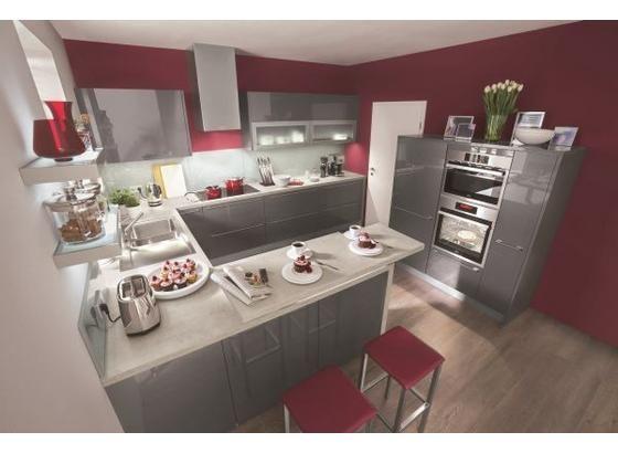 364d4f7ffaef Kuchyně Na Míru Xian Koupit online ➤ Möbelix