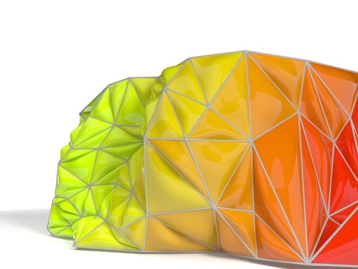 www.envolvente-arquitectonica.com