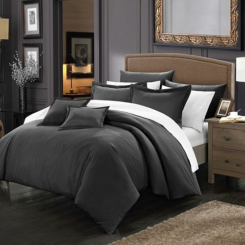 Masculine Bedroom Paint Colors Bedroom Vanity Ideas Bedroom Color Ideas With Brown Furniture Bedroom Interior Design Trends 2016: 144 Best Masculine Bedrooms Images On Pinterest