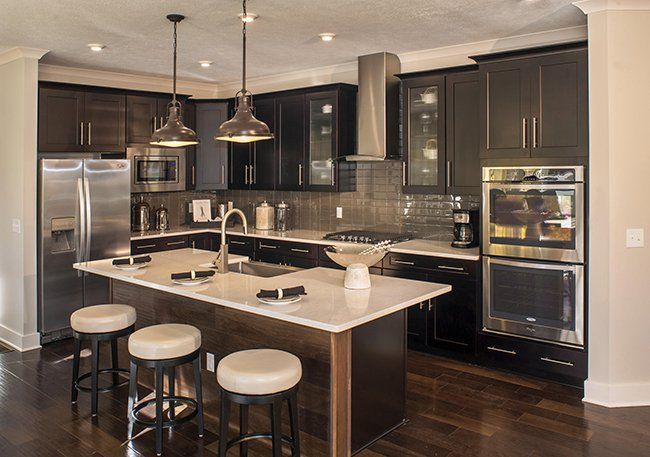 kitchen design specialists colorado springs kitchens that cook에 관한 1844개의 최상의 이미지 공예방 구리 및 꿈 7976
