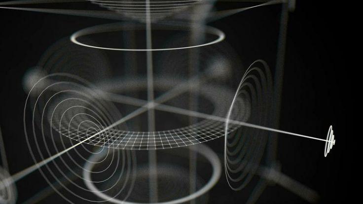 inside #motiongraphics #motion #design