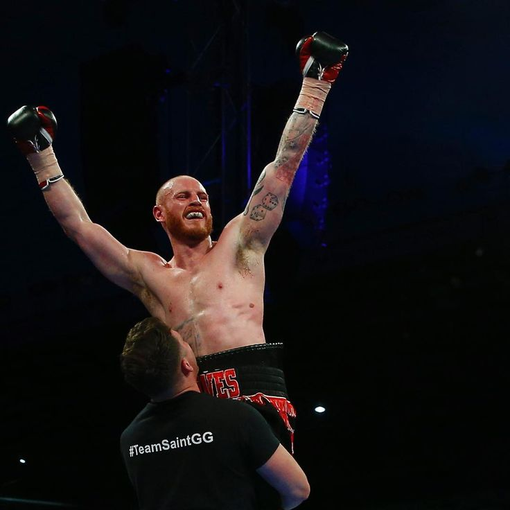 Top five next opponents for George Groves 👉🏻LINK IN BIO🔝 http://www.boxingnewsonline.net/top-five-next-opponents-for-george-groves-2/ #boxing #BoxingNews