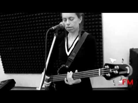 Longital - Na mori Naživo_FM