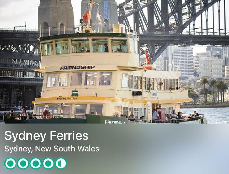 https://www.tripadvisor.com.au/Attraction_Review-g255060-d1067915-Reviews-Sydney_Ferries-Sydney_New_South_Wales.html?m=19904
