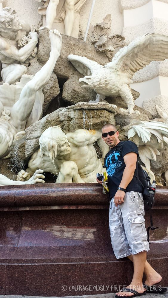 #europe_gallery #loves_europe #europetrip #traveladdictss #travel #wanderlust #traveldeeper #wanderlust #passionpassport #lovetravel