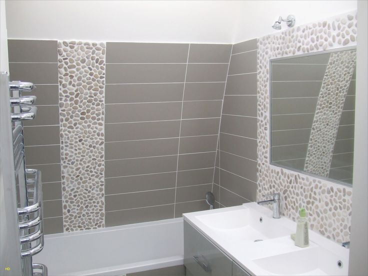 Lovely refaire joint carrelage salle de bain avec images Refaire ses joints de salle de bain