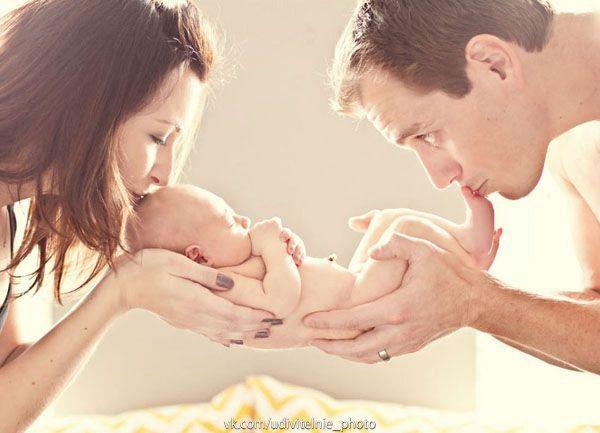 фото с младенцами и родителями: 22 тыс изображений найдено в Яндекс.Картинках