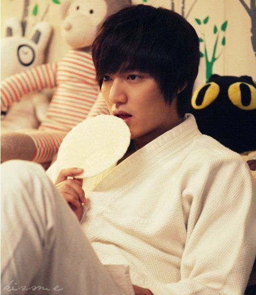 106 Best Images About /Lee Min Ho/ On Pinterest