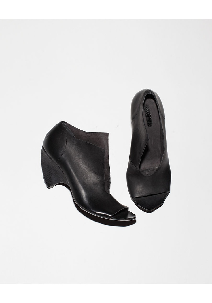 Marsèll / Trivellina Sandal: Favorite Shoes, Architecture Shoes, Black Sandals, Trivellina Sandals, Style Accessories, Fashion Things, Marsel Trivellina, Favorite Fashion, Marsel Sandals