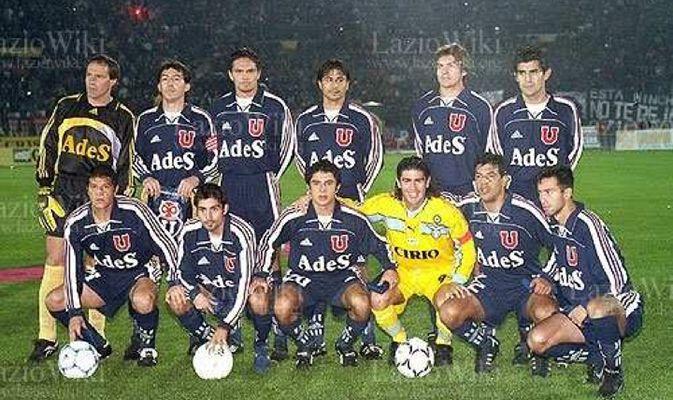 Universidad-de-Chile-vs-Lazio.jpg (673×400)