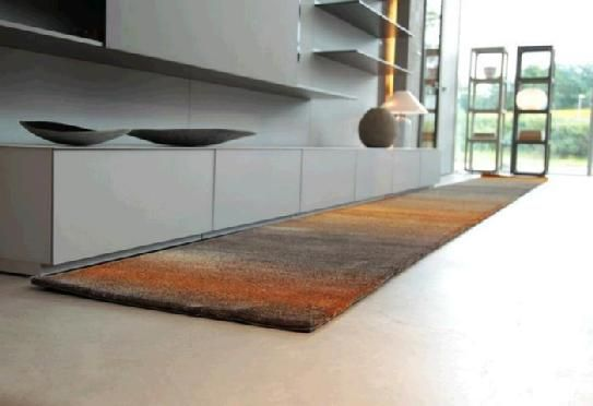 carpet sign cameleon - Google Search