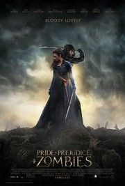 Free Watch HERE >> http://watch.putlockermovie.net/?id=1374989 << #watchfullmovie #watchmovie #movies Watch Pride and Prejudice and Zombies Movie Online Watch Pride and Prejudice and Zombies Movie Megaflix Pride and Prejudice and Zombies English Full Movie Online Free Download Watch Pride and Prejudice and Zombies Movie Online Netflix Full UltraHD Valid LINK Here > http://watch.putlockermovie.net/?id=1374989