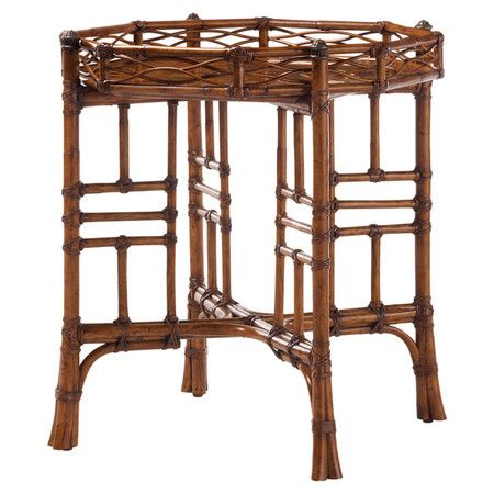 Plantation Chairs For Sale Woodworking Projects Amp Plans
