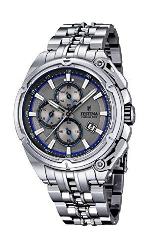 Festina F16881-3 Mens 2015 Chrono Bike Tour De France Silver Watch https://www.carrywatches.com/product/festina-f16881-3-mens-2015-chrono-bike-tour-de-france-silver-watch/ Festina F16881-3 Mens 2015 Chrono Bike Tour De France Silver Watch  #Chronographwatch #festinaautomatic #festinachronographwatches #festinawatches #silverwatch More chronograph watches : https://www.carrywatches.com/tag/chronograph-watch/
