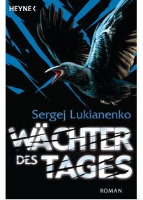 https://www.rebuy.de/i,1189869/buecher/waechter-des-tages-sergej-lukianenko-taschenbuch