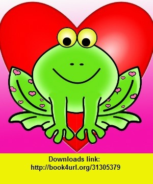 Valentine Frog, iphone, ipad, ipod touch, itouch, itunes, appstore, torrent, downloads, rapidshare, megaupload, fileserve
