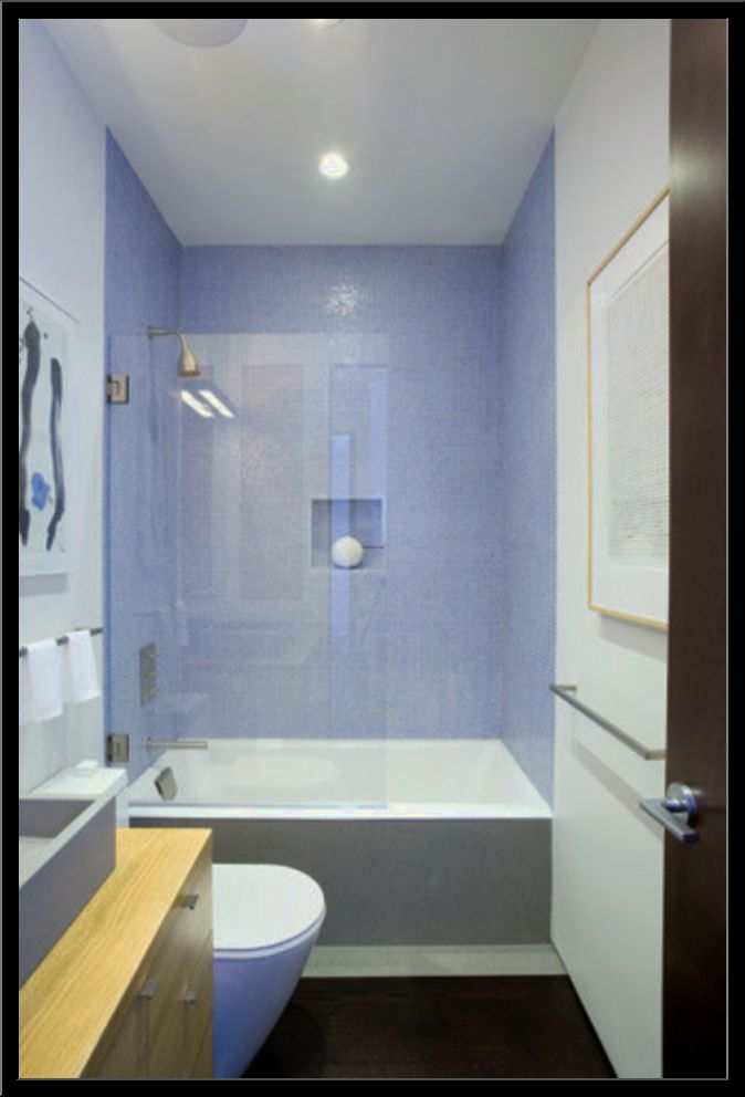 Small Bathrooms Ideas Http://www.smallbathrooms.club/wp Content
