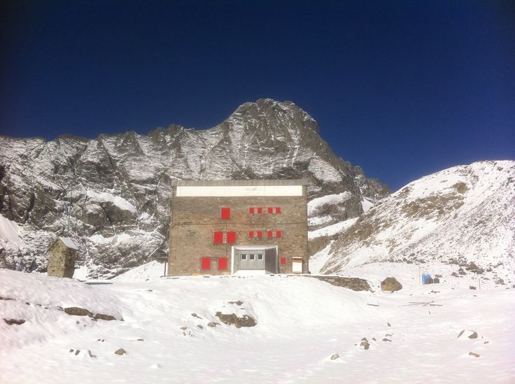 #gastaldi #vallidilanzo #piemonte #mountain #italy