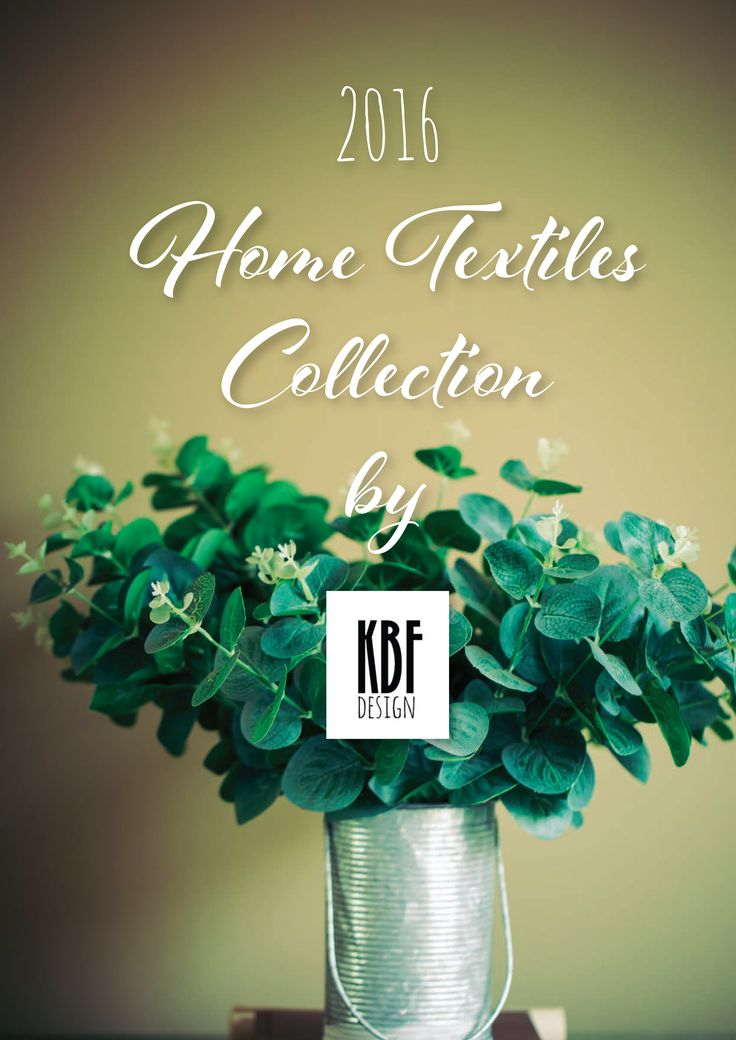 australian textile designer, great cushions and art