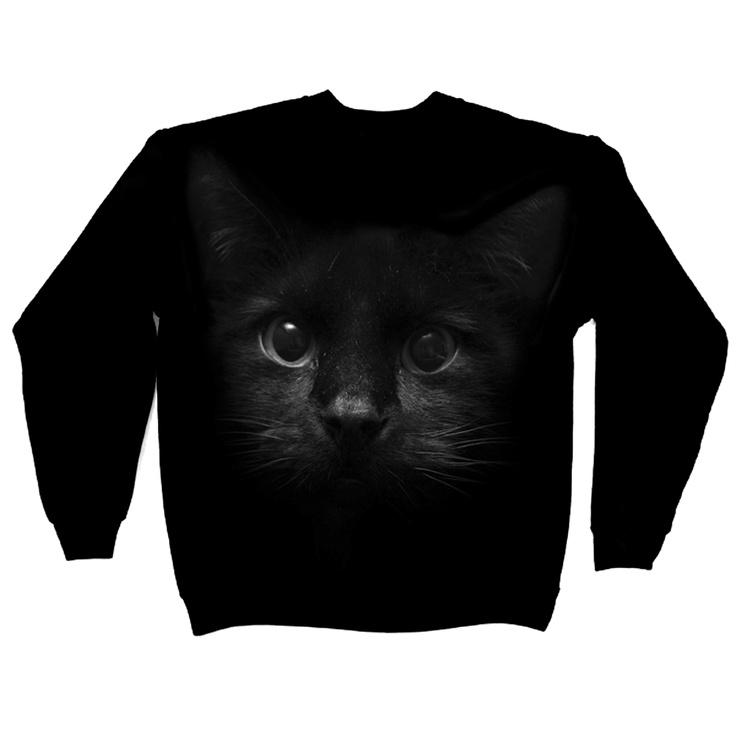 buy now! http://www.infiniteworshipclothing.com