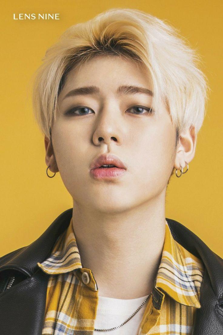 Rapper cowok korea terbaik,rapper terbaik,rapper korea selatan