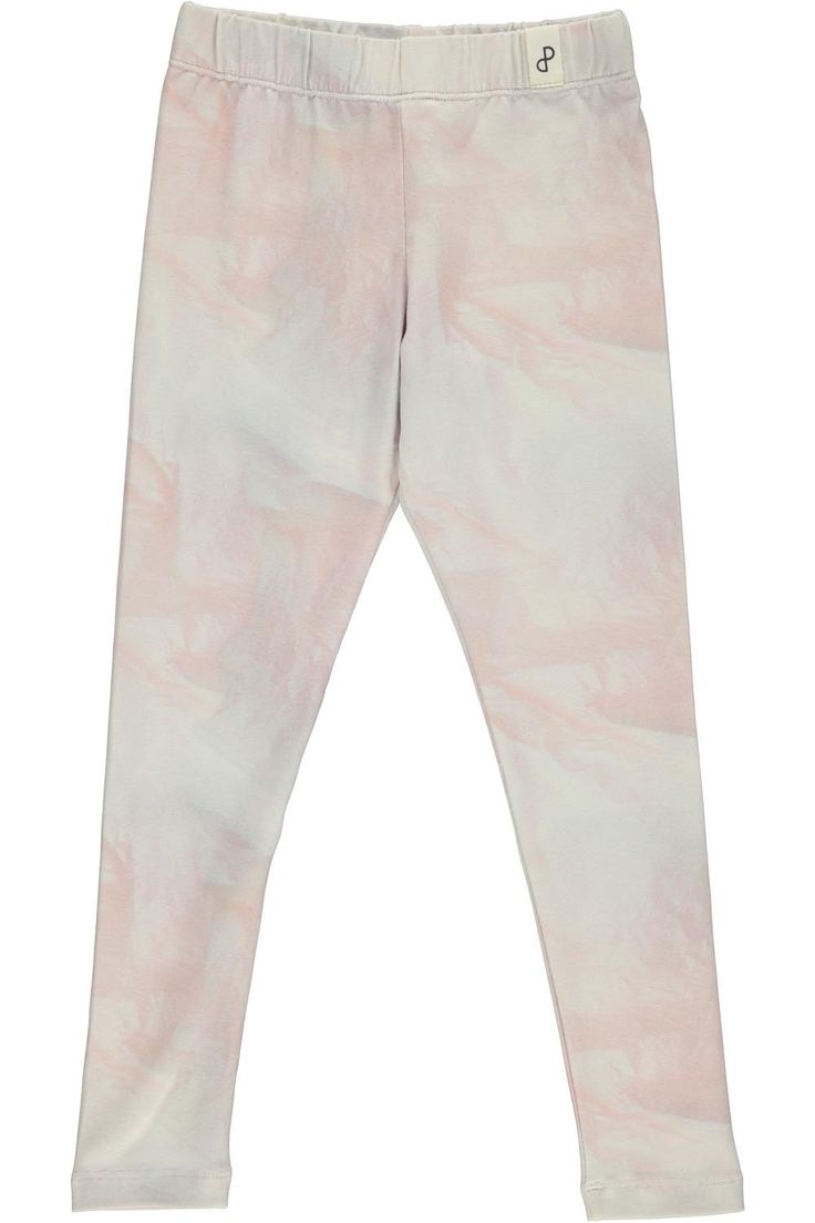 Our Brands :: Popupshop :: Leggings Pink Paper -