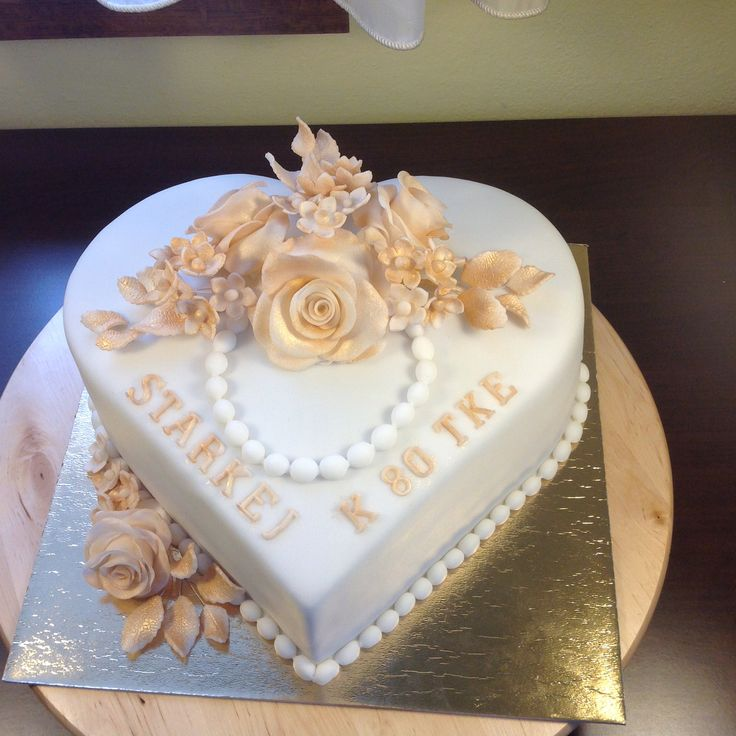 HBD cakes for women