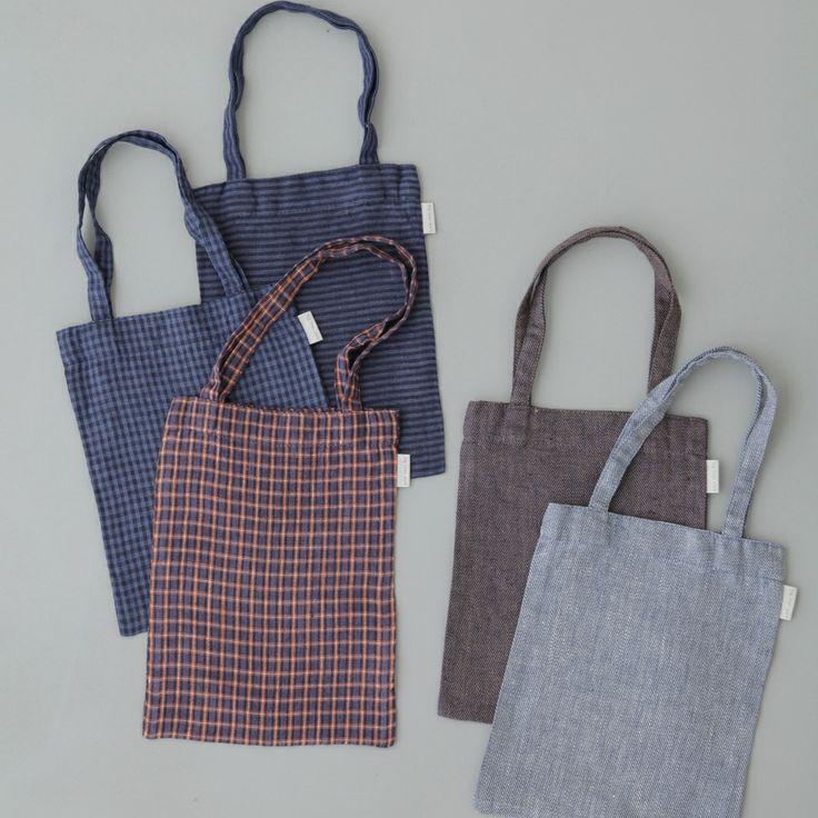 shop fog linen — Wendy Bags