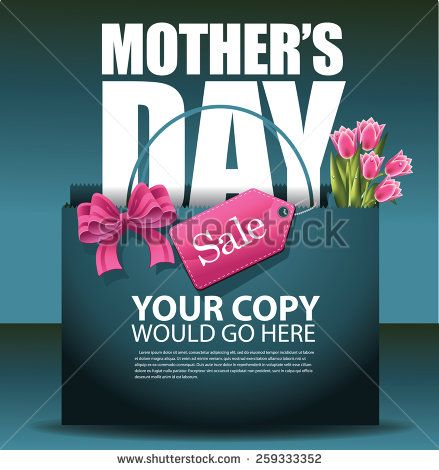 Best MotherS Day Images On   MotherS Day Art