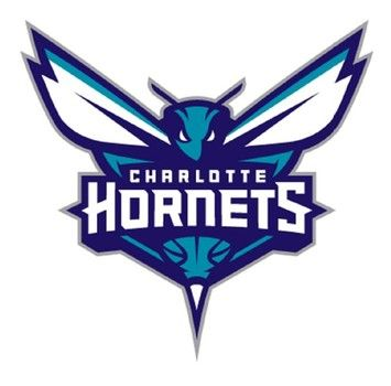Charlotte Hornets logo: Michael Jordan reveals new logo for Bobcats