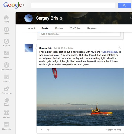 10 brilliantly innovative website menu designs | Web design | Creative Bloq