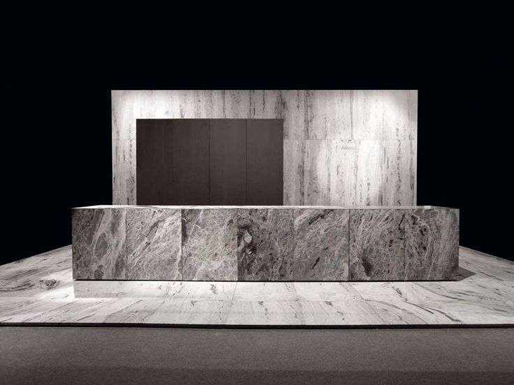 1000 images about kitchen on pinterest modern kitchens for Minotti kitchen